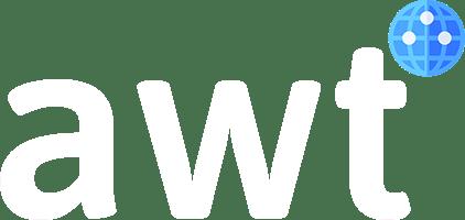 Adv Web Technologies